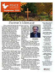 September newsletter front.JPG