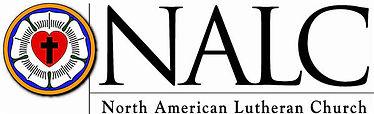 nalc-logo-color-600.jpg