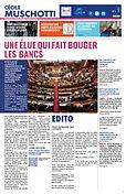 JOURNAL DU DÉPUTÉ JUIN 2020-V2_01.jpg