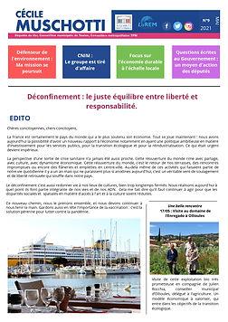 Newsletter_N°9_page-0001.jpg