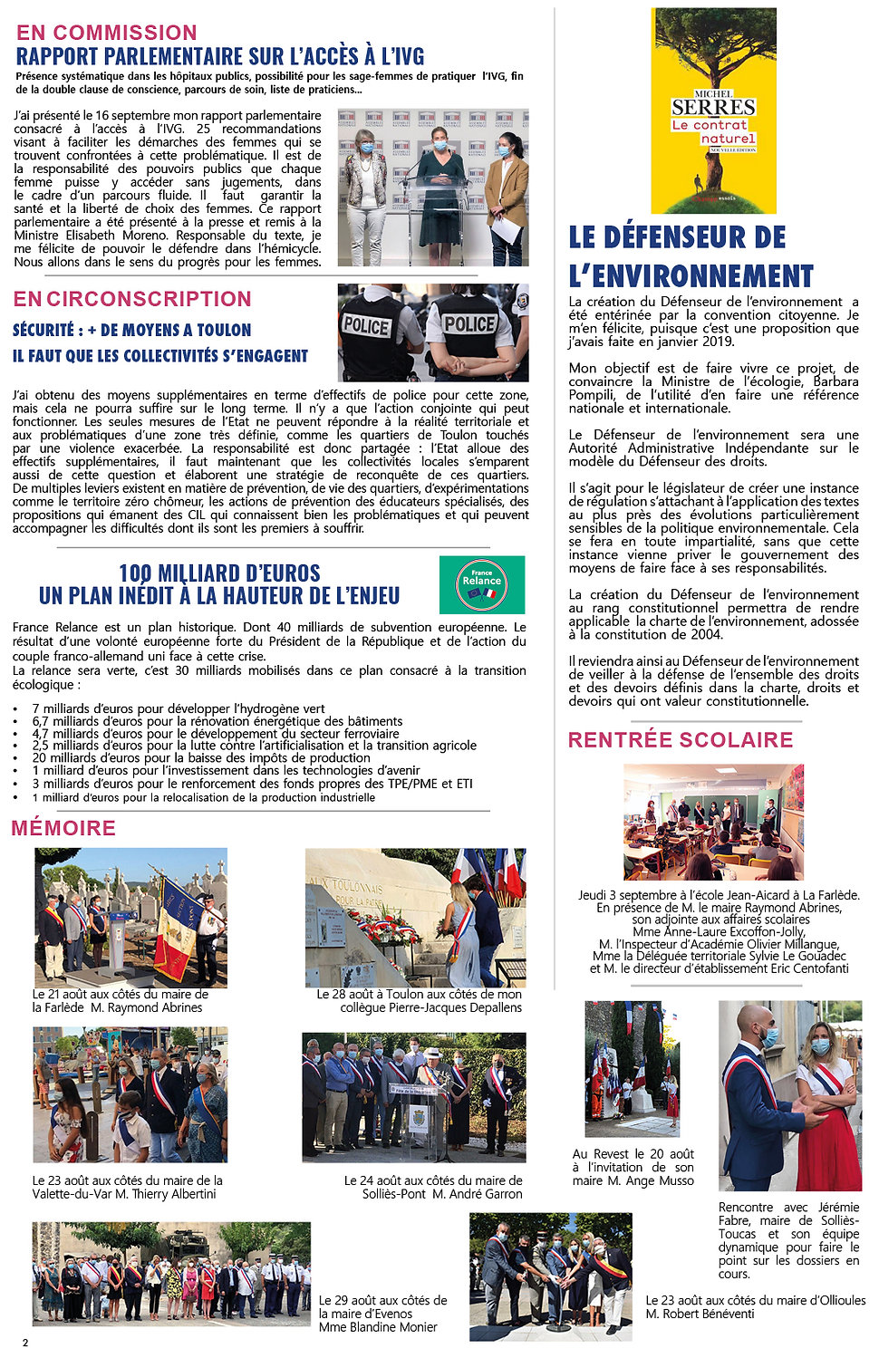 JOURNAL SEPTEMBRE 2020 -2.jpg