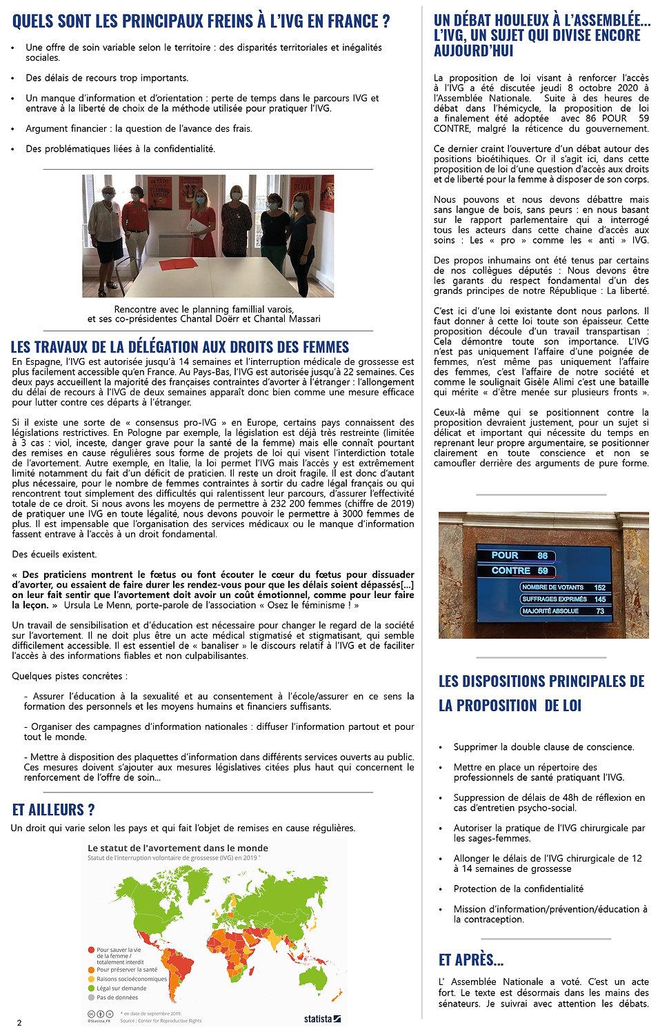 JOURNAL SPECIAL IVG2.jpg