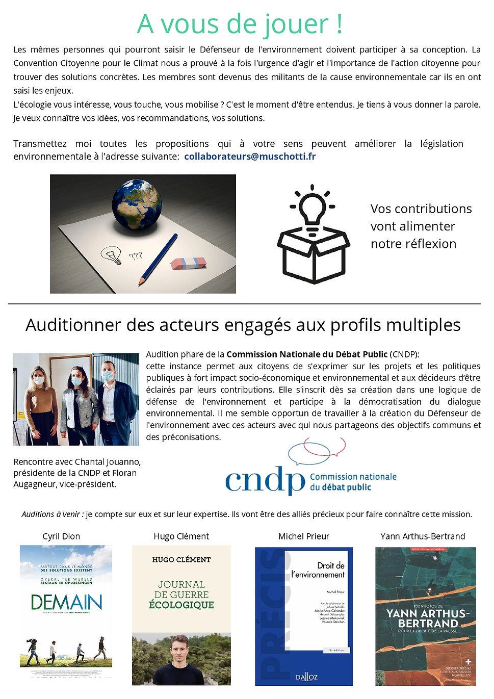 Newsletter_N°8_page-0003.jpg