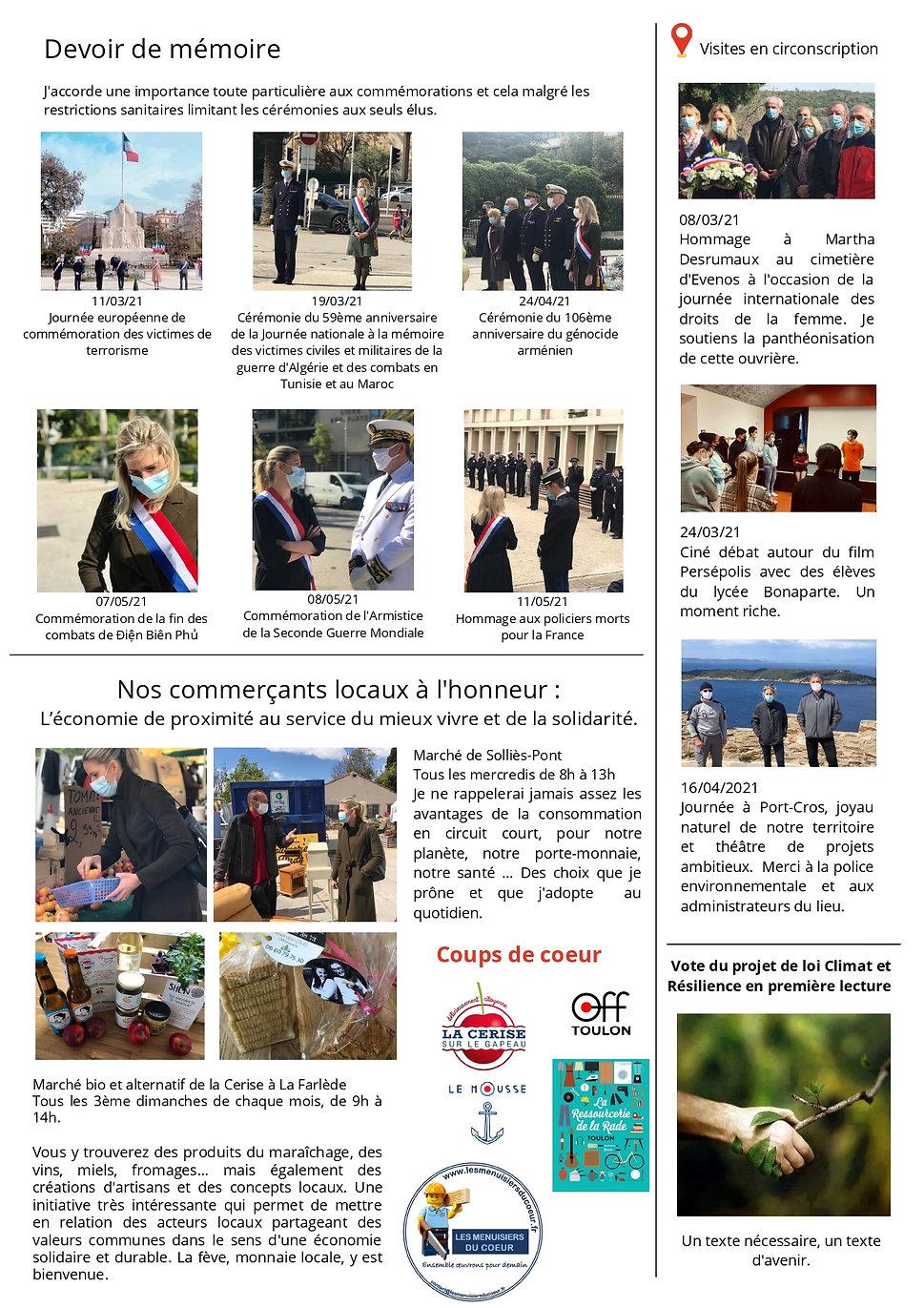 Newsletter_N°9_page-0003.jpg