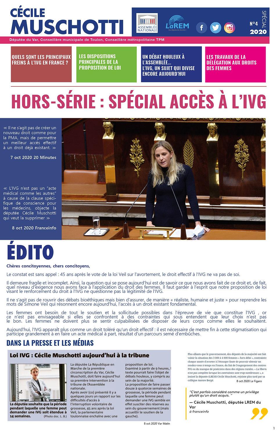 JOURNAL SPECIAL IVG.jpg