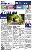 JOURNAL_DU_DÉPUTÉ_JUILLET_2020-1.jpg