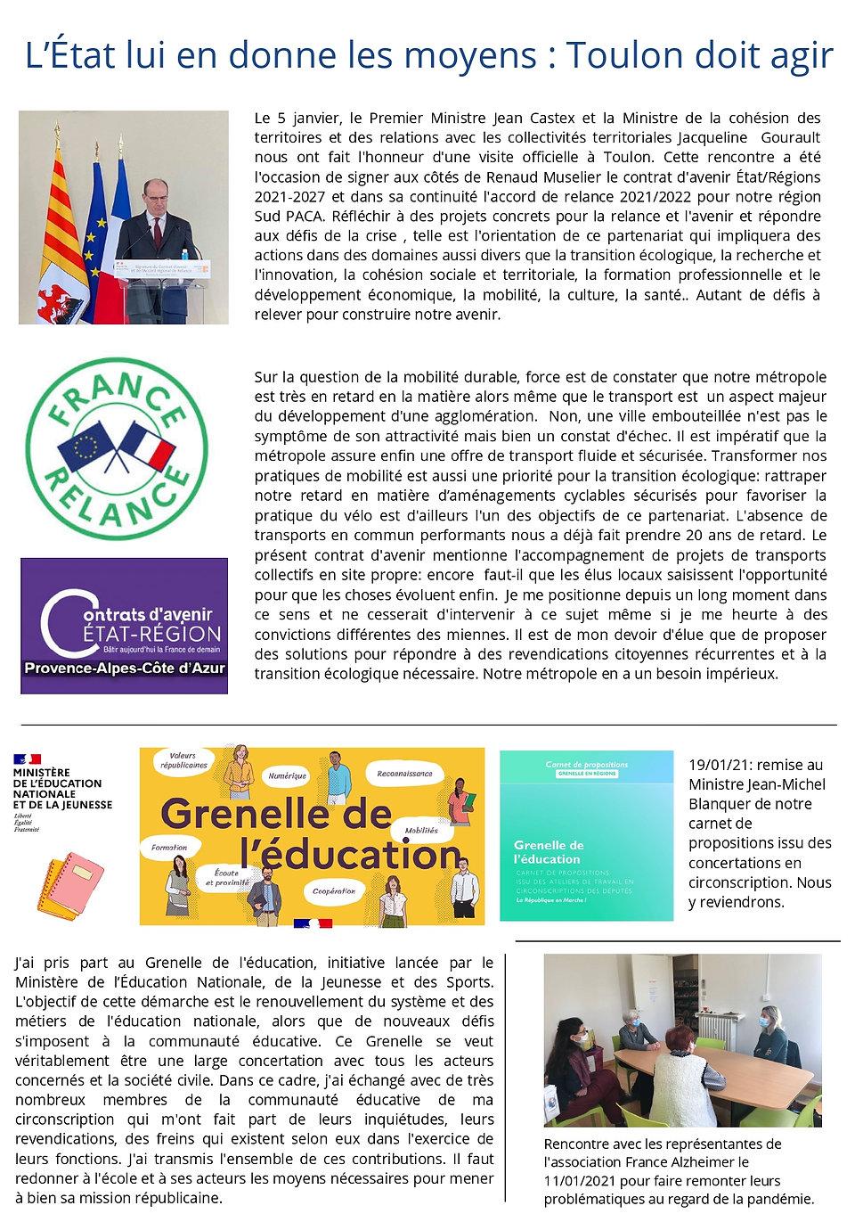 2021_01_Newsletter_N°7_page-0003.jpg