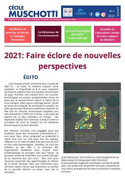 2021_01_Newsletter_N°7_page-0001.jpg