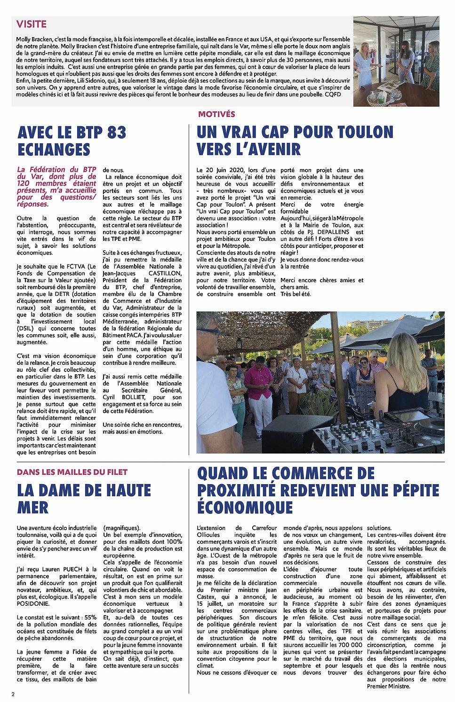 JOURNAL_DU_DÉPUTÉ_JUILLET_2020-2.jpg