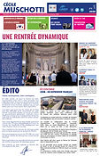 JOURNAL SEPTEMBRE 2020.jpg