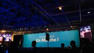 Christophe Castaner élu délégué général d'En Marche