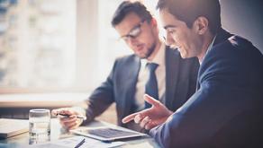 Como comunicar-se com seus clientes de forma adequada