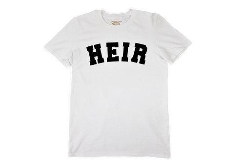 HEIR T-SHIRT