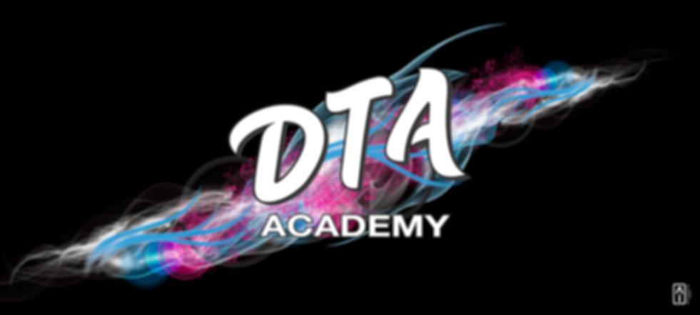DTA Studio Banner art Layout.jpg