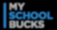 MSB-Logo-200x106.png