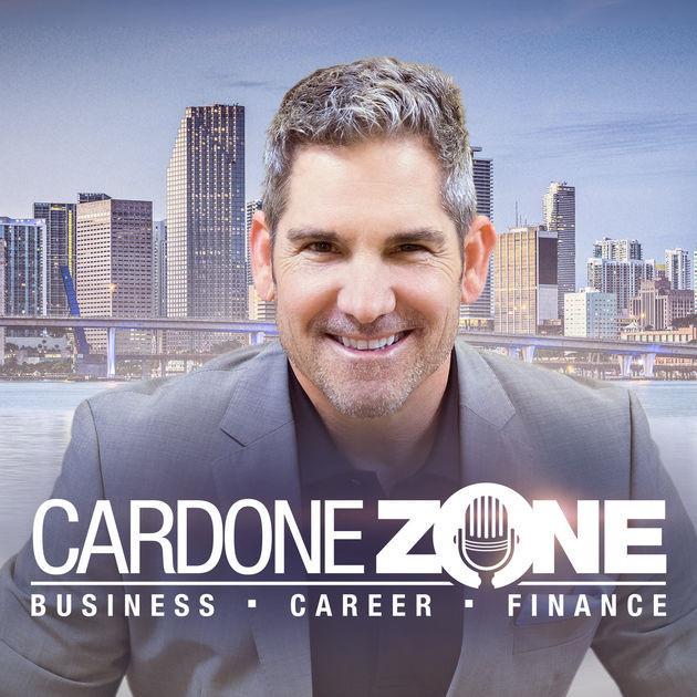 Cardone Zone