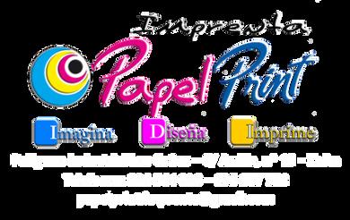 Papel Print.png