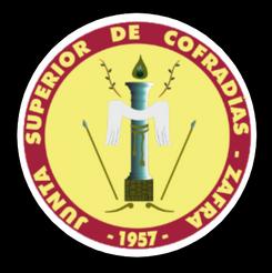 Junta_Superior_de_Cofradías.png