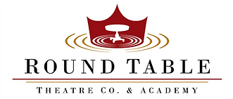 Round Table Theatre Company