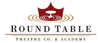 Round Table Theatre Company