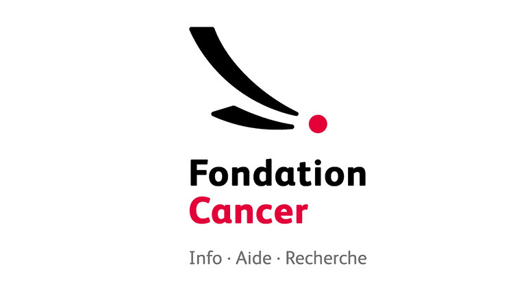 FONDATION CANCER : LES NOUVEAUX DÉFIS - RÉSERVÉ AUX MEMBRES