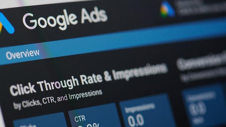 5 règles incontournables pour une campagne Google Ads réussie