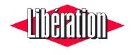 Libération.jpg