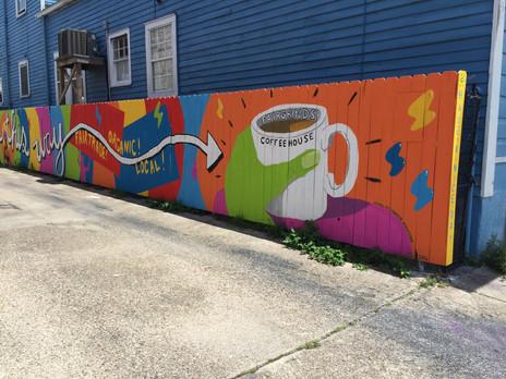 fairgrinds mural 5_2016