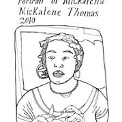 mickalenethomas.jpg