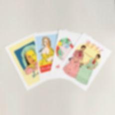 cards all.jpg