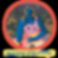logo w name2.png