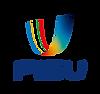 fisu_logo_2020_color_square.png