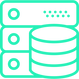 database (3).png