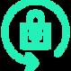 lock (1).png