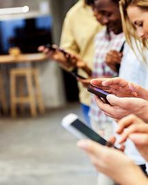 movil-smartphones-clientes-apps-usuarios