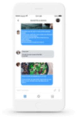 chatpetit.jpg