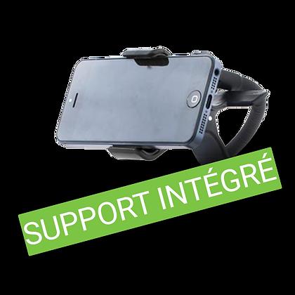 Support pour téléphone ou tablette