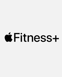 apple-fitness-plus.png