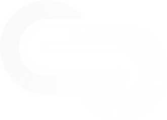 Logo fade 2_Large.png