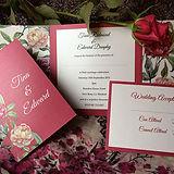 Lavender Cottage_KCollection_Crimson Pho