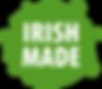 Irish made.png