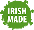 Irish made.png