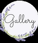 Lavender Cottage Gallery