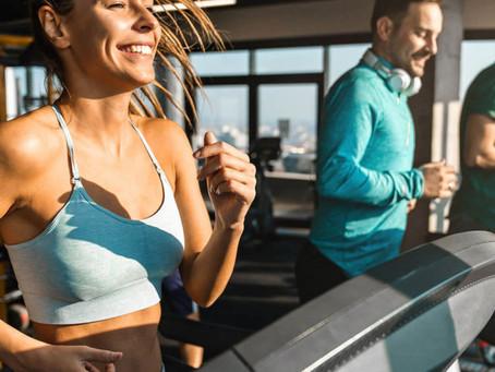Medicamento para emagrecer: gerencie o peso de forma natural