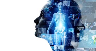 medicina-integrativa-page-image-featured