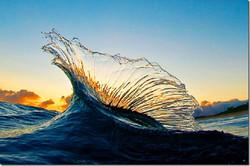 splash_thumb