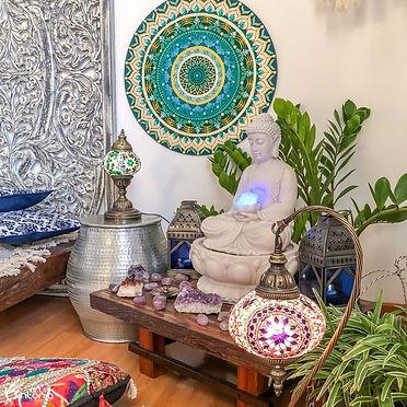 decoracao-interiores-relax-meditacao-art