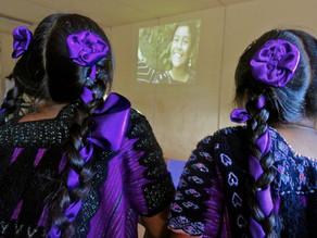 Unesco apoya proceso de audiovisual colaborativo en Chiapas y Campeche