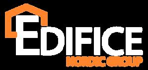 edifice_logo_white.png
