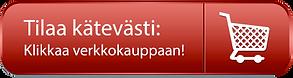 IT-Nordic - Verkkokauppa
